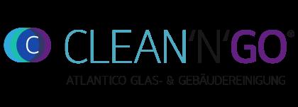 CLEAN AND GO – Gebäudereinigung – Gebäudemanagement